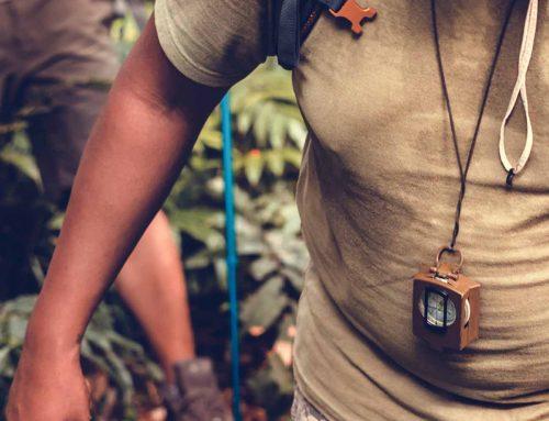 Pre-Trip Reading & Travel Plans for Amazon, Brazil